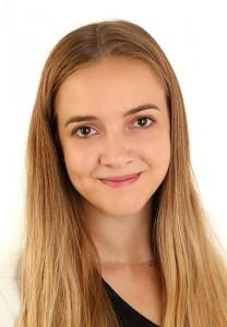 Justyna Nieć